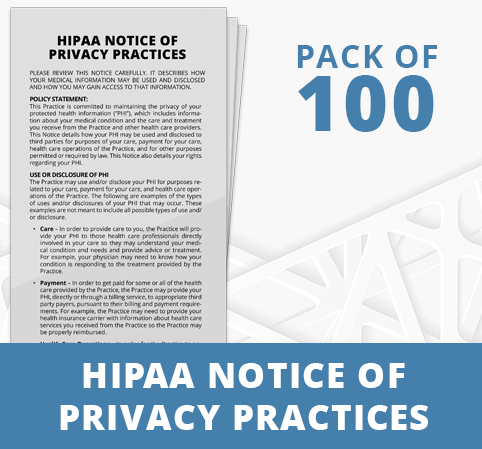 hipaa hitech policy templates - hipaa health insurance portability and accountability