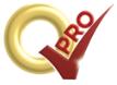 www.qpro.com