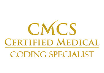 image of Certified Medical Coding Specialist
