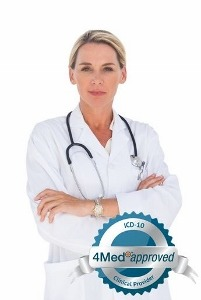 ICD-10 Coding Course