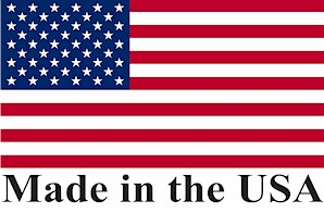 Made in the USA product - FindACode.com