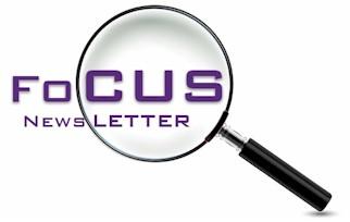 Find-A-Code Focus